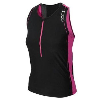 Huub Womens Core Tri Top