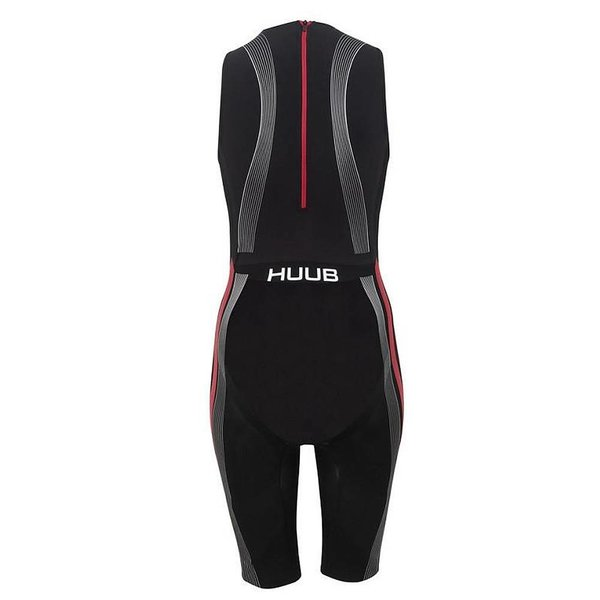 Huub Women's Albacore Swim Skin