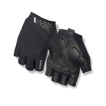 Giro Monaco II Gel Gloves