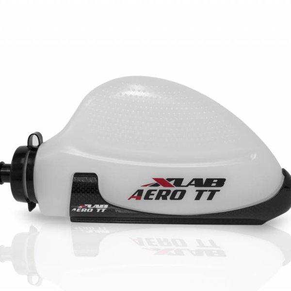 Xlab Aero TT Hydration System
