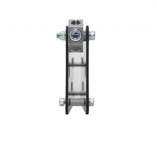 Xlab Carbon Sonic Hydration System