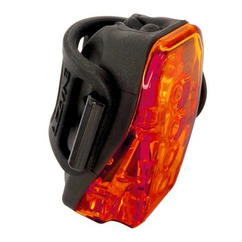 Lezyne Laser Drive  LED Light