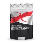 Xendurance Extreme Endurance Capsules - 180 Ct