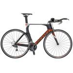 Scott Plasma 10 Triathlon Bike