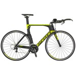 Scott Plasma 20 Triathlon Bike