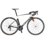 Foil 10 Road Bike