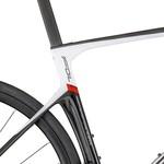 Foil 10 Disc Road Bike