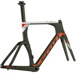 Plasma 10 Ultegra Triathlon Bike