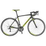 Scott Addict 30 Road Bike