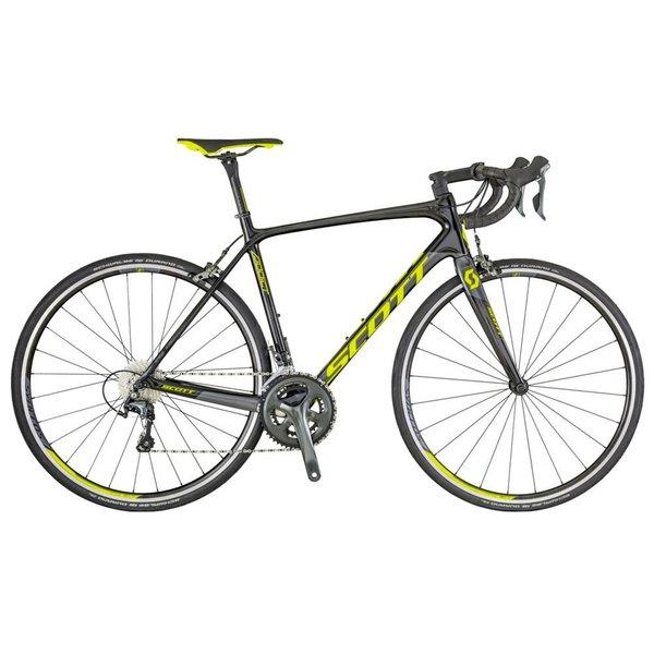 Addict 30 Road Bike