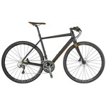 Scott Metrix 20 Disc City Bike