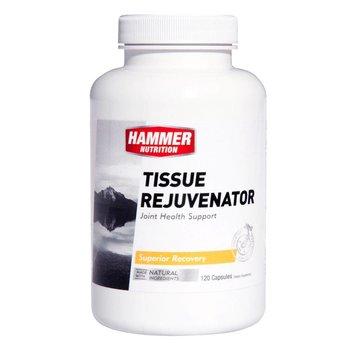 Hammer Nutrition Tissue Rejuvenator Capsules - 60 Ct