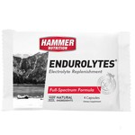 Hammer Nutrition Endurolytes 4 Capsule Packet - Each
