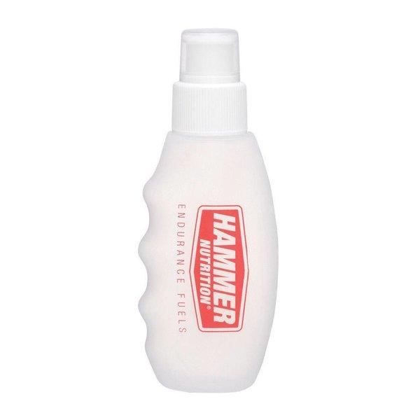 Hammer Nutrition Gel Flask