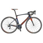 Scott Foil 20 Road Bike