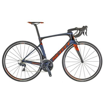 Foil 20 Road Bike