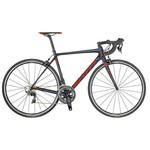 Scott Addict RC 10 Road Bike