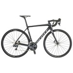 Scott Addict RC 15 Disc Road Bike