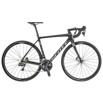 Scott Addict RC 15 Disc Road Bike
