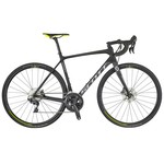 Addict 10 Disc Road Bike
