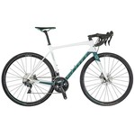 Scott Contessa Addict 15 Disc Road Bike