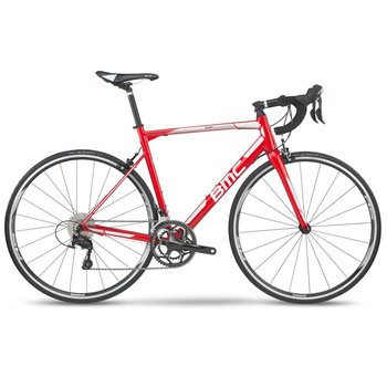 BMC ALR01 105 Road Bike
