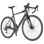 Speedster 10 Disc Road Bike