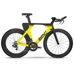 BMC Timemachine 01 Two Triathlon Bike