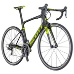 Foil RC Road Bike