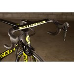 Scott Foil RC Road Bike