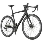 Addict RC Ultimate Disc Road Bike