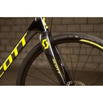 Scott Addict 30 Disc Road Bike