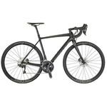 Scott Addict Gravel 20 Disc Road Bike