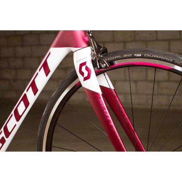 Scott Contessa Addict 35 Road Bike