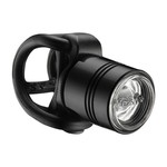 Lezyne Femto Drive Bike Front Light