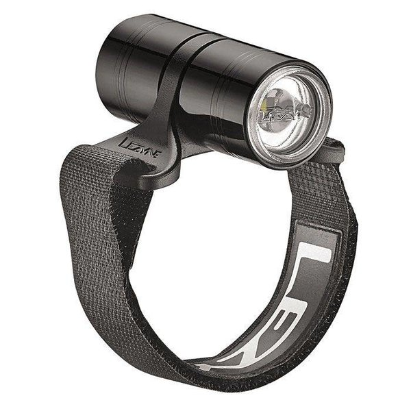 Lezyne Femto Drive Duo Lights