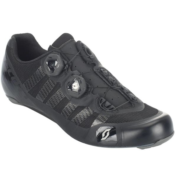 Scott Road RC Ultimate HMX Cycle Shoes
