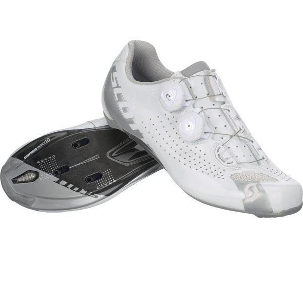 Scott Road RC Lady HMX Carbon Cycle Shoes