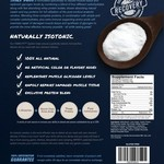 Infinit Nutrition Repair Recovery Drink Mix - 18 Servings
