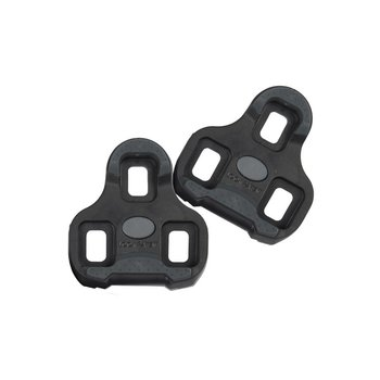 Look Kéo Grip Cleats - 0 Degrees