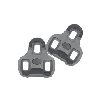 Look Kéo Grip Cleats - 4.5 Degrees