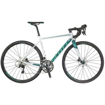 Contessa Speedster 15 Disc Road Bike