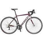 Contessa Speedster 25 Road Bike