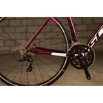 Scott Contessa Speedster 25 Road Bike
