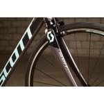 Contessa Speedster 35 Road Bike