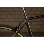 Scott Speedster 30 Road Bike