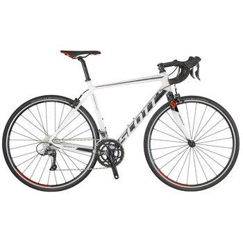 Scott Speedster 40 Road Bike