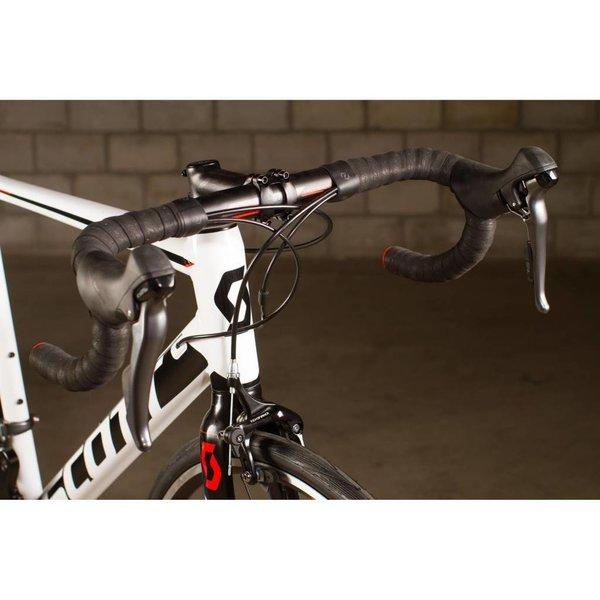 Speedster 40 Road Bike