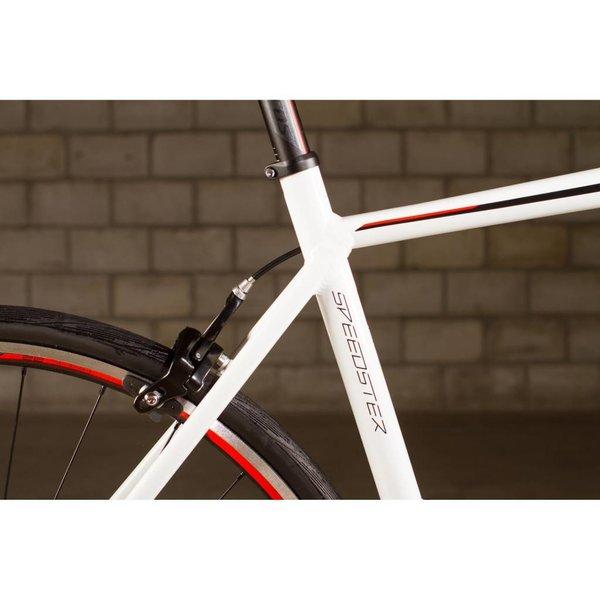 Scott Speedster 40 Road Bike
