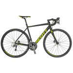 Scott Speedster 20 Disc Road Bike